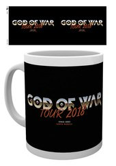 Mg3516-god-of-war-tour-mock-up