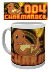 Mg3481-pokemon-charmander-glow-mockup