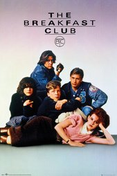 Fp4814-the-breakfast-club-key-art