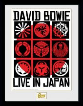 Pfc3390-david-bowie-live-in-japan