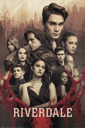 Fp4800-riverdale-season-three-key-art