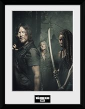 Pfc3395-the-walking-dead-season-9-trio