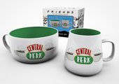 Bs0014-friends-central-perk-product