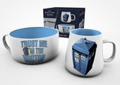 Bs0019-doctor-who-tardis-product