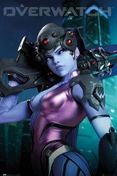 Fp4755-overwatch-widowmaker