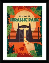 Pfc3460-jurassic-park-welcome