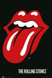 The Rolling Stones - Lips