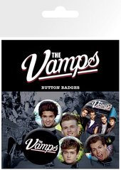 BP0531-The-Vamps-Mix