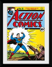 PFC1408-SUPERMAN-comic