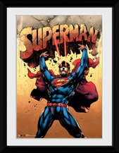 PFC1409-SUPERMAN-strength