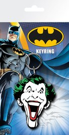 KR0012-BATMAN-joker-face-mock-up-1