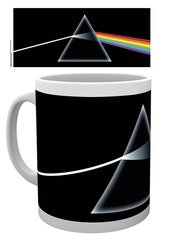 MG0095 Pink Floyd - Dark Side
