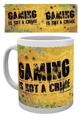 MG0359-GAMING-not-a-crime-mockup