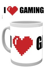MG0255-GEN-GAMING-love-gaming_single-mug