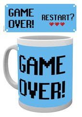 MG0253-GEN-GAMING-game-over_single-mug