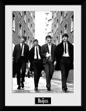 PFC145-THE-BEATLES-in-london
