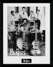 PFC1101-THE-BEATLES-instruments