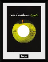 PFC1105-THE-BEATLES-apple