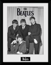 PFC1103-THE-BEATLES-chair