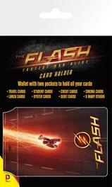 CH0246-THE-FLASH-speed-mock-up-2