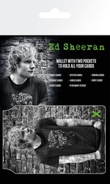 CH0309-ED-SHEERAN-skull-mock-up-2