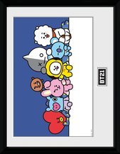 Pfc3459-bt21-group