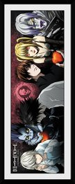 Pfd281-death-note-charcters