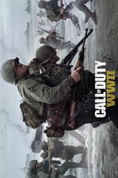Fp4520-call-of-duty-wwii