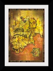 Pfp048-lord-of-the-rings-classic-map
