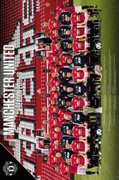 Sp1478-man-utd-team-photo-17-18