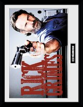 Pfc2797-the-walking-dead-rick-grimes