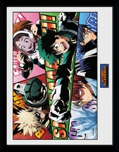Pfc2921-my-hero-academia-powers