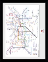 Pfc2739-transport-for-london-underground-map