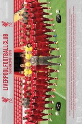 Sp1534-liverpool-team-photo-18-19