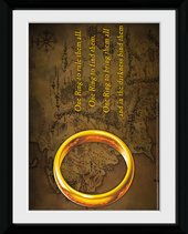 PFC1386-LORD-OF-THE-RINGS-one-ring
