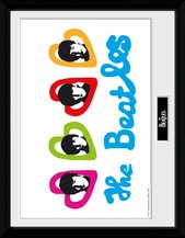PFC1114-THE-BEATLES-love-hearts