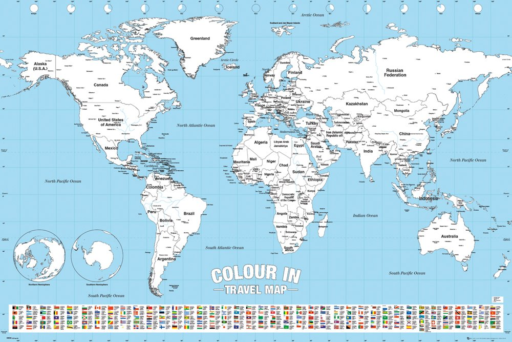 World map available worldwide get image gumiabroncs Images