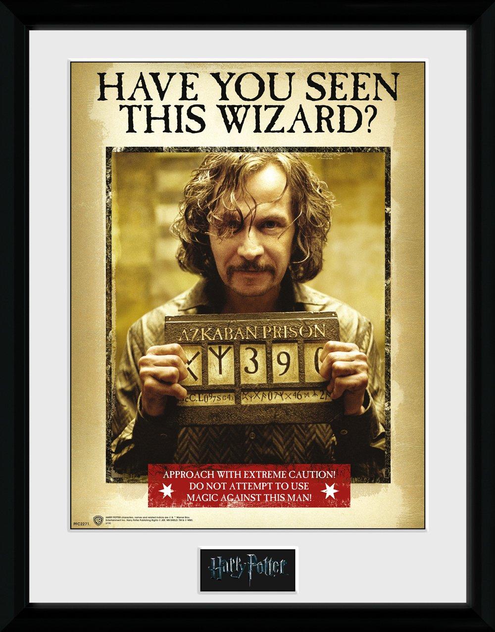 Harry potter azkaban full movie 123 | Harry Potter and the Goblet of