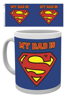 Mg0926-superman-my-dad-mockup