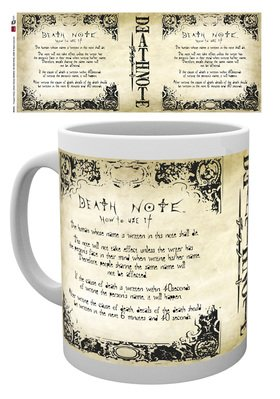 Mg0993-deathnote-rules-mockup