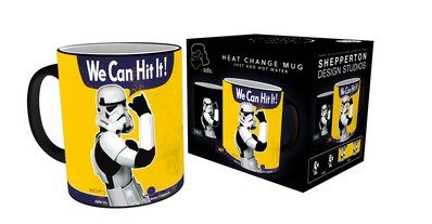 Mgh0126-stormtrooper-we-can-hit-it-product