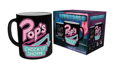 Mgh0127-riverdale-pops-product