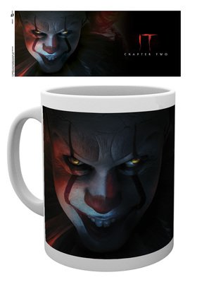 Mg3671-it-chapter-2-pennywise-mockup
