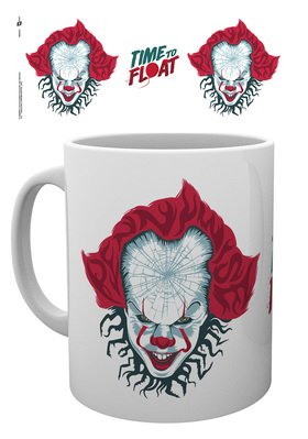 Mg3675-it-chapter-2-time-to-float-mockup