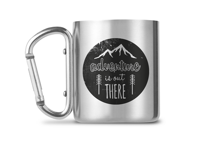 Mgcm0002-adventure-is-out-there-visual