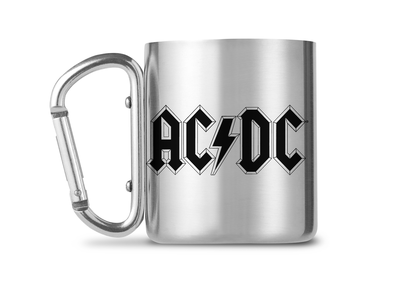 Mgcm0001-acdc-logo-visual