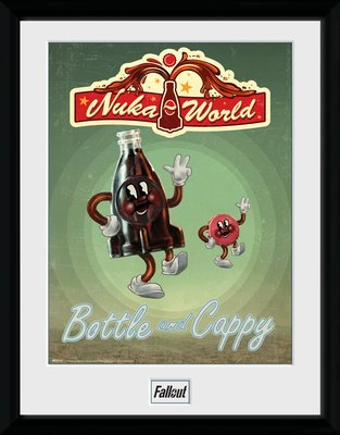 Pfc2167-fallout-bottle-and-cappy