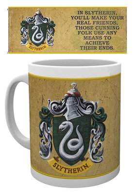 Mg1946-harry-potter-slytherin-characteristics-mock-up