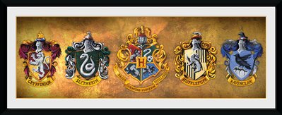 Pfd283-harry-potter-houses