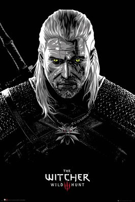 Fp4939-the-witcher-toxicity-poisoning